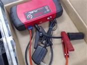 SCHUMACHER Battery/Charger REDFUEL SL1